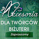 http://akcesoria.net.pl/galerie/0/150150.jpg